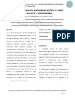 OPSONIZACIÓN.pdf