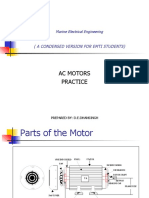 4.EMTI-AC MOTORS-PRACTICAL
