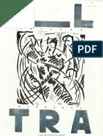 19210330_00006.pdf