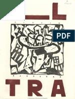 19210420_00008.pdf