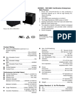 datasheet-1425170-afe-brd-ss-124lm-pcb-relay-24-v-dc-15-a-1-maker-1-pcs