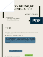 TIPO-Y-DISEÑO-DE-INVESTIGACIÓN-