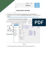 Equivalente Thevenin.pdf