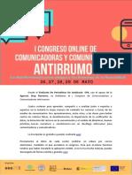 PROGRAMA_CONGRESO_ANTIRRUMOR