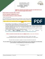 A2-20200614092021_FA_1_FINAL_Junio_2020_Temario_B