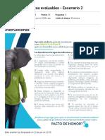 Actividad de puntos evaluables - Escenario 2_ SEGUNDO BLOQUE-TEORICO_PROCESO ADMINISTRATIVO-[GRUPO1].pdf
