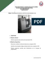Guia 1 CNC.pdf