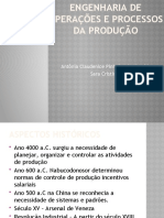 engenhariadeoperaeseprocessosdaproduo-111121221303-phpapp01 (1)