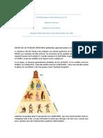 Actividad para 2º Año  Fin de la Edad Media.pdf