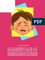 GUÍA BERRINCHES.pdf