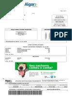 2VIA.pdf