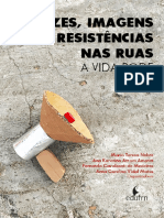 Nobre et al (2019) Vozes_imagens e resistencias nas ruas.pdf