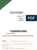 11.1 Ejercicios Resueltos de Sucesiones trim 1314_2 JS