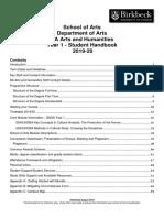 BA-arts-and-humanities-yr1-handbook