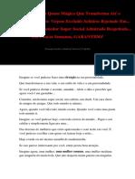 Cirurgia Transformacional de Personalidade.pdf