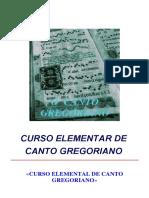 Curso-Elementar-de-Canto-Gregoriano.pdf
