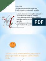 TIPOS DE angulos ppt REPASO.ppt
