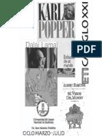 Libro Etica del siglo XXI.pdf