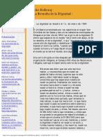 revistachiapas_No5_ch5holloway.pdf