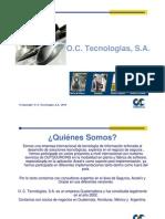 presentacion_de_la_fabrica