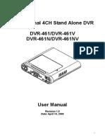 DVR_EZ_Pro_instructions.pdf