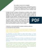 Texto Argumentativo - Español II - Semana V.docx