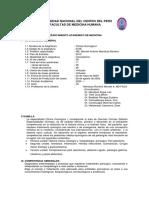 VII Clínica Quirúrgica I CORREGIDO (1)