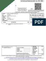 NumFacRTE12868.pdf