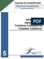 CLÚSTERS TURÍSTICOS COMPETITIVOS.pdf