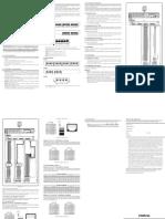 manual_vbp_16c_08c_04c_portugues_02-16_site