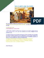 CARTA 10 DE DANIEL.pdf