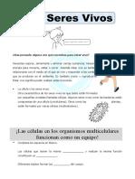 Ficha-Seres-Vivos-para-Cuarto-de-Primaria.doc