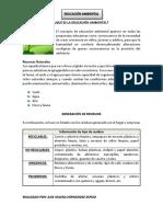 Evaluacion 1 Word Basico (A)