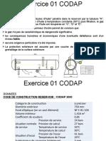Exercice 01.pptx