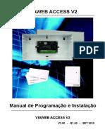 7.03.00.0023_DOC_VWaccess_V300_R100