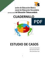 _ESTUDIO DE CASOS (1)
