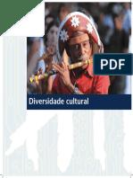 Altas.Censo.12_[liv64529_cap9].pdf