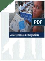 Altas.Censo.5_[liv64529_cap3.pdf