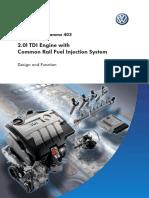 SSP403 2.0 TDI Engine with Common Rail.pdf