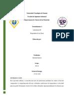 Aporte Portafolio Termodinámica Lab 3
