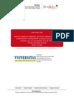 DERECHO_COMERCIAL_ACTOS_DE_COMERCIO_EMPRESAS_COMERCIANTES_Y_EMPRESARIOS