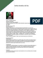 anlisissemticodelcine-141123160947-conversion-gate02