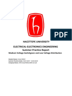 Medium_Voltage_Switchgears_and_Low_Volta.pdf