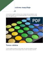 colorimetria.docx
