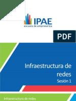 Sesion01 - Infraestructura de redes.pptx