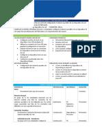 Sesion04 - Infraestructura de redes - Corregido