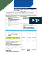 Sesion01 - Infraestructura de redes - Corregido.docx