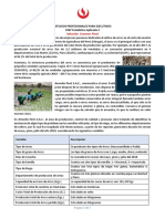 CE87_201802 M1_EB_Tema A SOLU.pdf