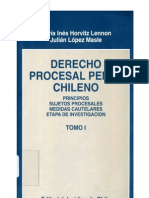 horvitz__maria_ines___lopez__julian_-_derecho_procesal_penal_chileno_tomo_i