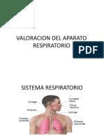 VALORACION-DEL-APARATO-RESPIRATORIO (1)